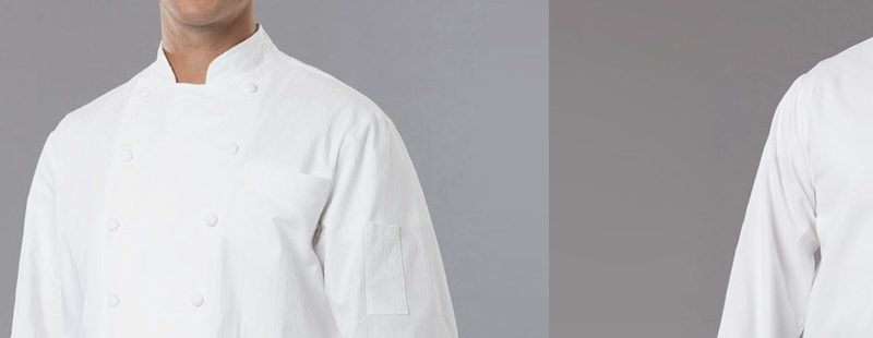 about-us-handychef-restaurant-apparels-clothing