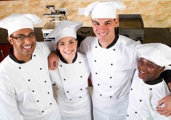 Guide in buying quality chef clothing in Australia