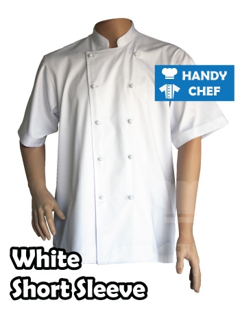 traditional-white-short-sleeve-chef-jackets-with-white-buttons